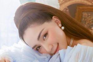 Hóa ra Hòa Minzy vẫn chưa làm đám cưới vì một suy nghĩ rất khác biệt so với người Việt Nam