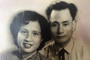 'Gia tài' của vua truyện trinh thám Việt Nam
