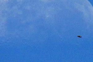 Nhà khoa học nghi UFO xuất hiện ở Mỹ là UAV của Nga hoặc Trung Quốc