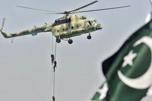 Không suôn sẻ với Trung Quốc, Pakistan có thể cho Mỹ mở căn cứ quân sự
