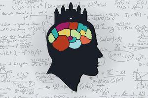 Giải mã kỹ thuật ghi nhớ siêu đẳng từ cổ xưa tuyệt vời hơn 'Cung điện ký ức'
