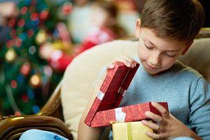 Tặng quà gì cho trẻ theo độ tuổi ngày Quốc tế thiếu nhi 1/6?
