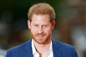 Danh tiếng của Harry - Meghan đang xuống dốc ở cả Anh và Mỹ
