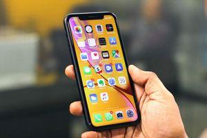 Ứng dụng nguy hại có hơn 15 triệu lượt tải về người dùng iPhone cần gỡ ngay khỏi điện thoại