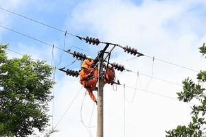 PC Quảng Trị: Nâng cao hiệu quả công tác an toàn giai đoạn 2021-2025