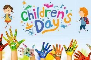 Những bộ phim hay nhất dành cho trẻ em trong ngày Quốc tế thiếu nhi 1-6