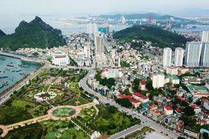 Quảng Ninh liên tục ra văn bản yêu cầu thanh tra giá đất các dự án khu đô thị và thương mại dịch vụ