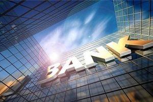 Nhiều lãnh đạo, người nhà lãnh đạo ngân hàng muốn bán cổ phiếu