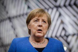 Đan Mạch tiếp tay giúp Mỹ nghe lén các lãnh đạo châu Âu?