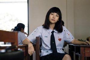 Những tập phim ấn tượng nhất 'Girl From Nowhere' (Cô Gái Đến Từ Hư Vô) mùa 2