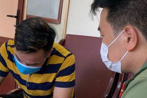 Quảng Ninh: Xử phạt tài xế vi phạm tốc độ và tung tin sai sự thật trên mạng xã hội