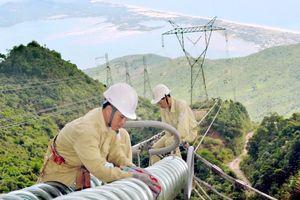 Đường dây 500kV Bắc – Nam: Bước ngoặt của ngành điện Việt Nam