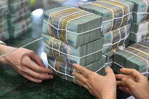 Vốn đầu tư vào startup Việt giảm 48%