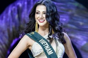 10 người đẹp có ảnh hưởng nhất lịch sử Hoa hậu Trái Đất