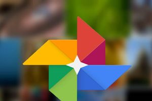 Google Photos ngừng lưu ảnh miễn phí