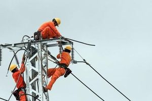 Hệ thống điện quá tải, Quảng Ninh buộc cắt điện bất khả kháng