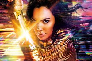 Tin đồn: Gal Gadot chia tay DCEU ngay sau Wonder Woman 3