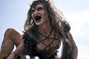 Không chỉ zombies, Army Of The Dead 2 có cả ma cà rồng ?