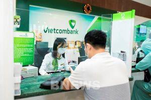 Lãi suất tiết kiệm ngân hàng Vietcombank tháng 6/2021 tăng nhẹ