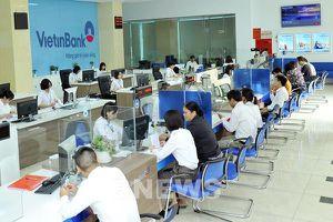 Lãi suất tiết kiệm ngân hàng VietinBank hôm nay