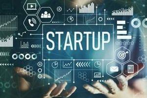 Thu hút đầu tư vào startup công nghệ của Việt Nam sẽ bứt phá trong năm 2021