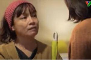'Hương vị tình thân' tập 31: Mẹ nuôi ép Nam đến nhà Long làm giúp việc