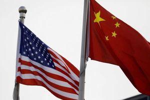 Bộ Thương mại Mỹ bị phê bình chuyện bảo vệ công nghệ trước TQ
