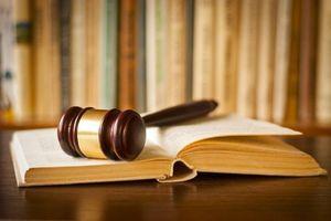 Ngân hàng khiếu nại không đúng cấp, kiện ra tòa thì hết thời hiệu