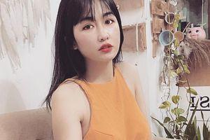 DJ Trang Moon, Tyty thất nghiệp