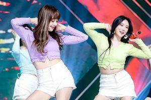 10 ca khúc Kpop đáng nghe trong mùa hè
