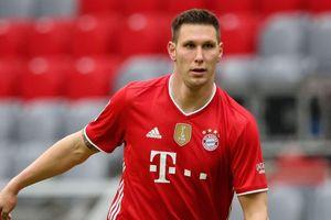 Bayern Munich chuẩn bị thanh lý 7 cầu thủ