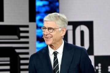 HLV Wenger dự đoán nhà vô địch Euro 2020