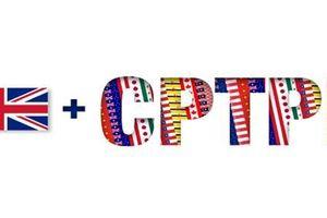 Anh muốn gia nhập CPTPP, 11 nước thành viên 'gật đầu'