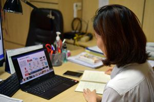 Hỗ trợ doanh nghiệp tiếp cận thị trường Thái Lan