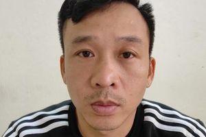 'Đàn anh' Thắng 'Diễm' ở Quảng Nam bị tuyên phạt 9 tháng tù