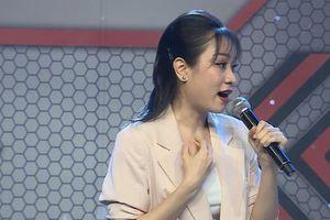 Cháu gái Lam Trường gây bất ngờ với vẻ ngoài khác lạ sau nhiều năm 'ở ẩn'