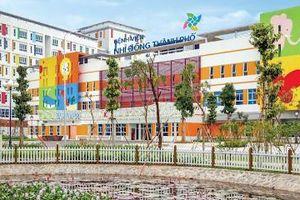 Bệnh viện Nhi đồng TP Hồ Chí Minh phủ nhận thông tin phong tỏa