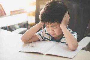 Cách rèn khả năng tập trung cho trẻ theo từng độ tuổi