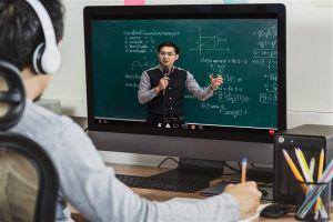 Nhật Bản: Sinh viên quốc tế bị cấm nhập cảnh