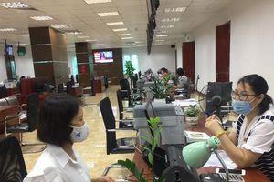 Lào Cai: Đẩy mạnh cải cách hành chính trong lĩnh vực thi hành án dân sự