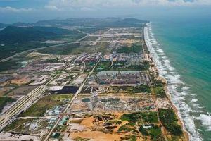Phú Quốc: Lên phố đừng quên giữ ngọc