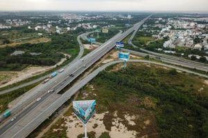 Một tuần sau chỉ thị Chỉ thị 13/CT-TTg: Cả nước cắt giảm gấp 1.000 dự án