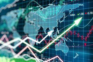 Dòng tiền trên thị trường chứng khoán đã lan tỏa tốt hơn