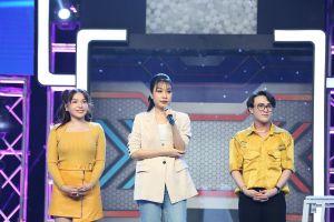 Ca sĩ Minh Thư gây bất ngờ với vẻ ngoài 'khác lạ' sau khi ở ẩn