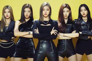 Grammy chọn 5 nhóm nhạc triển vọng nhất Kpop