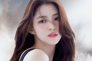 Phim mới của Han So Hee được dán nhãn 19+