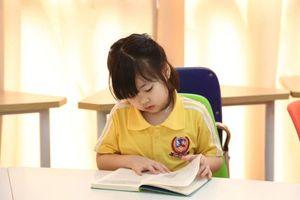 Nghỉ hè nhưng chưa kết thúc năm học: Phụ huynh Hà Nội đứng ngồi không yên