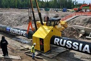 Dòng chảy phương Bắc 2: Ukraine quan trọng? Nga quan trọng hơn? Hay lợi ích quan trọng nhất?