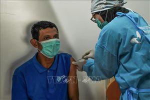 COVID-19 tại ASEAN hết 2/6: Toàn khối thêm 506 người tử vong; Lần đầu Malaysia có trên 100 ca thiệt mạng