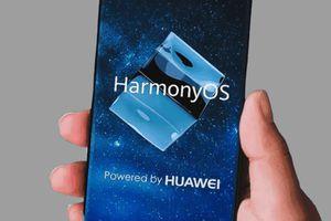 HarmonyOS của Huawei có 'đọ sức' được với Android